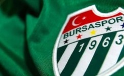 Bursaspor'u bu kadro Süper Lig'e çıkarır mı?