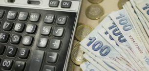 Vergi borcu olanlar dikkat! Resmen yürürlüğe girdi…