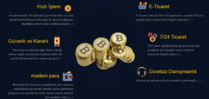 Milli ve Yerli Dijital Türk Para Birimi… BİTCOLOJİX…!