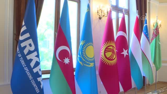 Nahçıvan koridoru aynı zamanda Bakü-Tiflis-Kars güzergahında tarihi İpek Yolu'nu canlandıracaktır!