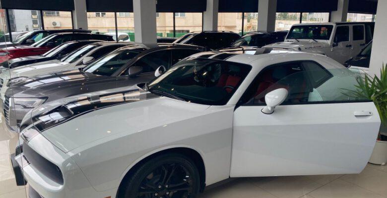 Kiralık araç piyasasında son durum!