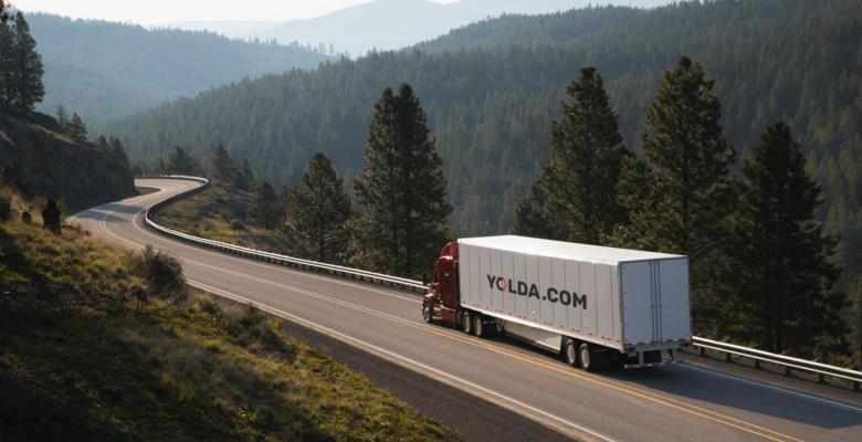 Yolda.com 1,9 Milyon Dolar Yatırım Aldı