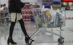 Plastik poşetler için yeni kurallar getirildi: Artık yasak