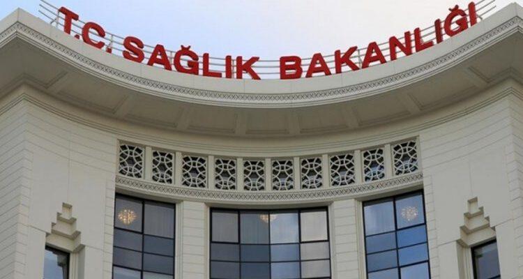 """""""KESİNLİKLE GERÇEĞİ YANSITMAMAKTADIR"""""""