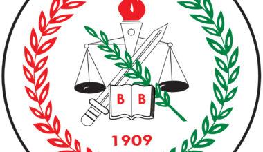 Aralarında Bursa'nın bulunduğu baro başkanlarından gazeteye sert tepki