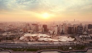 Katar'da yaşayan Türklerden, Katar'da keyifli bir tatil için ipuçları