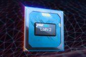 Intel; Loihi 2, Yeni Lava Yazılım Çerçevesi ve Yeni Ortaklar ile Nöromorfiği Geliştiriyor